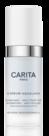 Carita-Le-Serum-Aqualagon