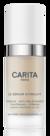 Carita-Le-Serum-Stimulift
