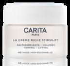 Carita-La-Creme-Riche-Stimulift
