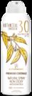 Australian-Gold-SPF-30-Botanical-Continuous-Spray