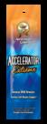 Australian-Gold-Accelerator-Extreme-15ml