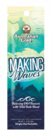 Australian-Gold-Making-Waves-15ml