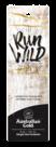 Australian-Gold-Run-Wild-15ml