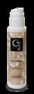 GJ-Cosmetics-Facial-Cleanser