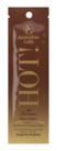 Australian-Gold-HOT!-With-Bronzers