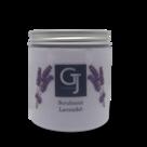 GJ-Cosmetics-Scrubzout-Lavendel