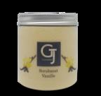 GJ-Cosmetics-Scrubzout-Vanille