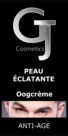 GJ-Cosmetics-Peau-Éclatante-Anti-Age-oogcrème-heren