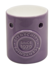 Scentchips-brander-met-logo-design-Paars