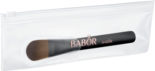 BABOR-AGE-ID-foundation-Pencil