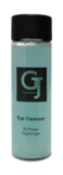 GJ Cosmetics Eye Cleanser_5