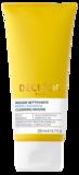 Decléor Cleansing Mousse 200ml_10