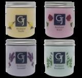 GJ Cosmetics Scrubzout Eucalyptus_10