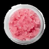Sara Happ The Lip Scrub Pink Grapefruit_