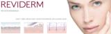 Microdermabrasie gezicht_10