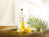 SUMMERTIME Decléor Treatment 90 min + GRATIS Sauna-arrangement t.w.v 60 euro_10
