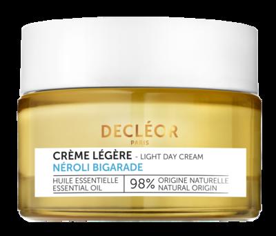 Decléor Neroli Bigarade Light Day Cream