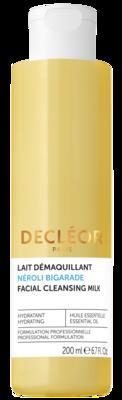 Decléor Facial Cleansing Milk 200ml