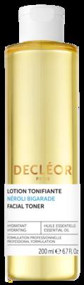 Decléor Facial Toner 200 ml