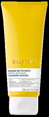 Decléor Cleansing Mousse 100ml