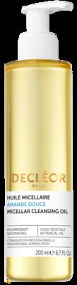 Decléor Micellar Cleansing Oil 200ml