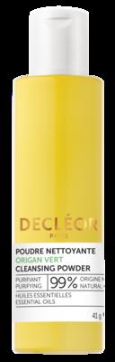 Decléor Cleansing Powder