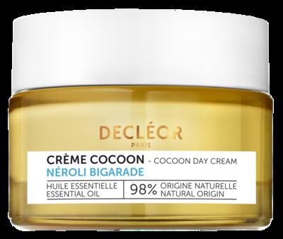 Decléor Neroli Bigarade Cocoon Day Cream