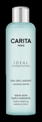 Carita L'eau Fraiche