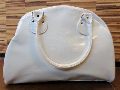Carita Bowling Bag