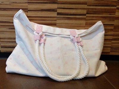 Carita Beach bag