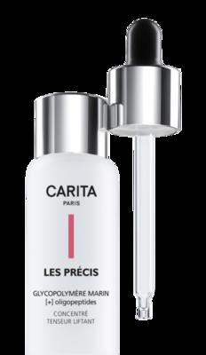 Carita Les Precis Marine Glycopolymer (+) Oligopeptides (B-Keuze)