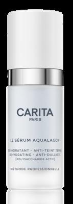 Carita Le Serum Aqualagon ( B-Keuze)