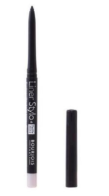 Bourjois Paris UltraBlack eyeliner ( B-Keuze)