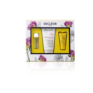 Decleor Best Seller Box Rose