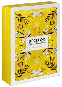 Decleor Infinite Surprises Kerst 2019
