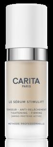 Carita Le Serum Stimulift