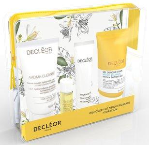 Decleor Discovery Kit Neroli Bigarade