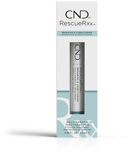 CND RescueRxx Care Pen 2.5ml