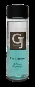 GJ Cosmetics Eye Cleanser