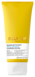 Decléor Cleansing Mousse 200ml