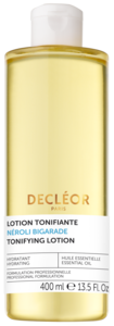 Decléor Facial Toner 400 ml
