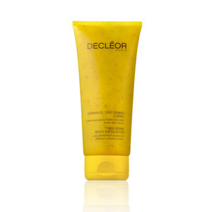 Decleor Gommage 1000 Grains Corps 400ml