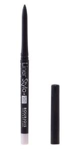 Bourjois Paris UltraBlack eyeliner