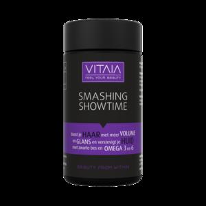 Vitaia Smashing Showtime