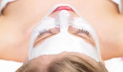 Babor Treatment Skinovage 60 minuten