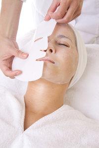 Babor Treatment Skinovage 90 minuten