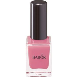 Babor AGE ID TREND Nail Colour 16 candy pink