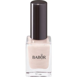 Babor AGE ID TREND Nail Colour 17 white lights