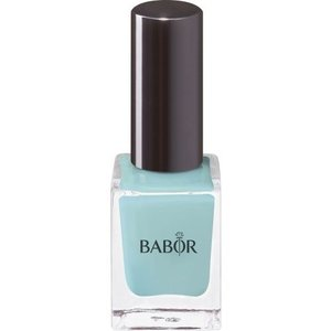 Babor AGE ID TREND Nail Colour 18 sky blue