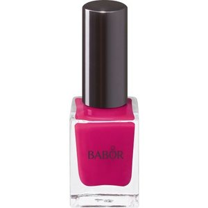 Babor AGE ID TREND Nail Colour 19 pink power